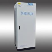 YLD300A档案文件图书消毒柜
