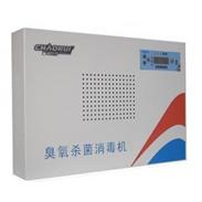 CR-LY两用库房消毒机