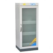 YLD300B档案文件图书消毒柜