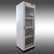 YLD400B档案文件图书消毒柜