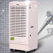 型号:SJ-1381E 130-180平方使用